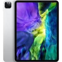 Novo Apple iPad Pro 11.0'' - 128GB WiFi - Prateado