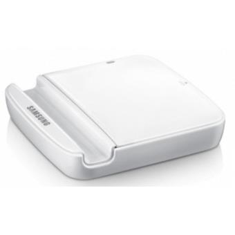 Samsung EB-H1J9V 3100mAh Branco power bank