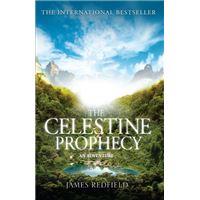 The Celestine Prophecy