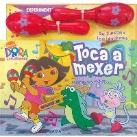 Dora - Toca A Mexer