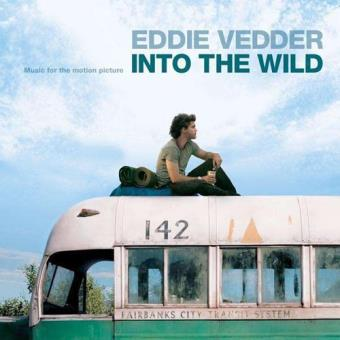 BSO Into the Wild