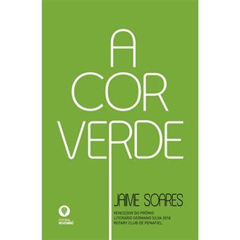 A Cor Verde
