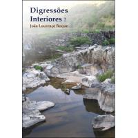 Digressões Interiores - Livro 2
