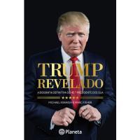 Trump Revelado