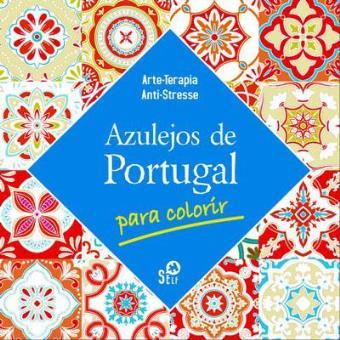 Azulejos de portugal para colorir v rios v rios for Azulejos de portugal