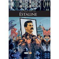 Estaline