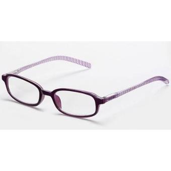 Óculos de Leitura New Purple (+2.00 Dioptrias)