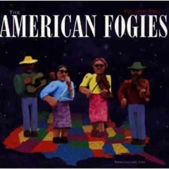 American Fogies V.2