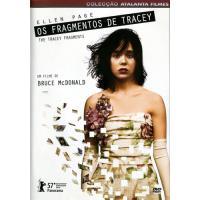 Os Fragmentos de Tracey