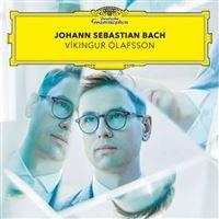 Bach - CD