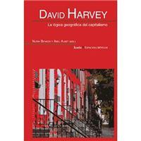 David harvey-la logica geografica d