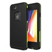 Capa Lifeproof Fre para iPhone 8 l 7 - Night Lite