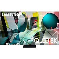 Smart TV Samsung QLED HDR 8K QE75Q950T 190cm