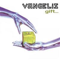 Gift - 2LP 180g Coloured Vinil 12''