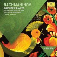 Rachmaninov | Symphonic Dances