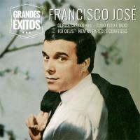 Grandes Êxitos - Francisco José