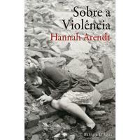 Sobre a Violência