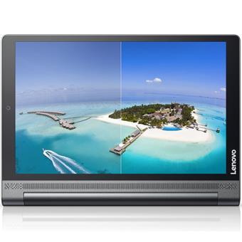 Tablet Lenovo Yoga Tab 3 Pro 10 YT3-X90F