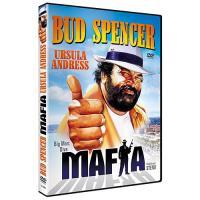MAFIA (DVD)