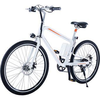 Bicicleta Elétrica Airwheel R8P - Branco