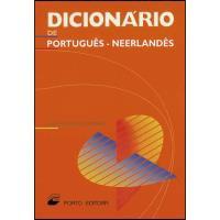 Dicionário Editora de Português - Neerlandês
