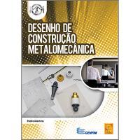 Desenho de Construção Metalomecânica