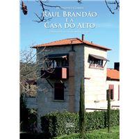 Raul Brandão e a Casa do Alto