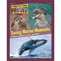 Saving marine mammals