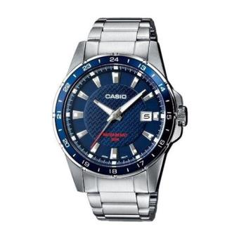 Casio MTP-1290D-2AVEF relógio
