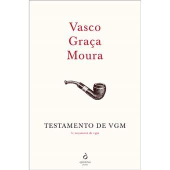 Testamento de VGM | Le Testament de VGM