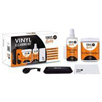 Vinyl Cleaning Kit