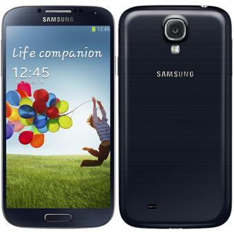 Resultado de imagem para Galaxy S4