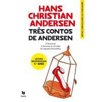 Três Contos de Andersen