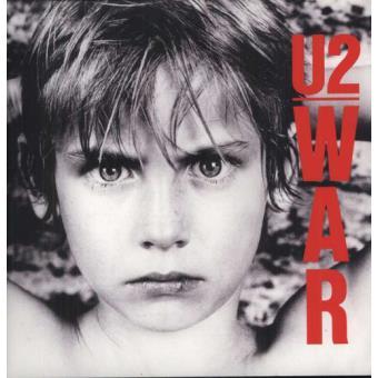 War (remastered) (180g)
