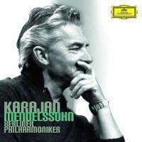 Symphonies nº 1-5  (3CD)