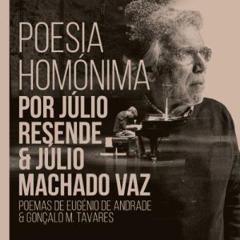 Poesia Homónima