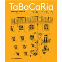 Tabacaria | Tobacconist's