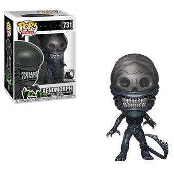 Funko Pop! Alien 40th Anniversary: Xenomorph - 731