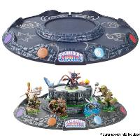 Power A Skylanders Battle Arena