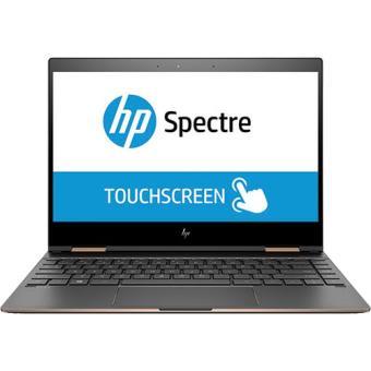Portátil HP Spectre x360 13-ae003np