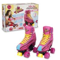 Soy Luna Patins Roller Train Tamanho 38-39