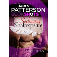 Seducing Shakespeare