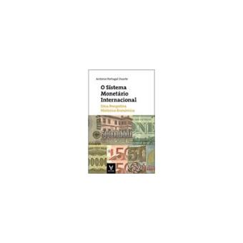O Sistema Monetário Internacional
