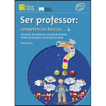 SER PROFESSOR COMPETENCIAS BASIC N4