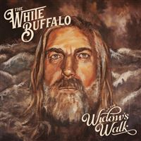 On The Widow's Walk - CD