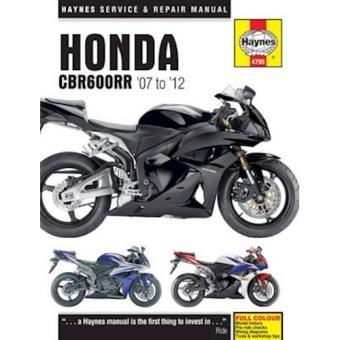 Honda cbr600rr motorcycle repair ma