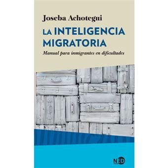 La Inteligencia Migratoria
