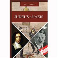 Judeus e Nazis