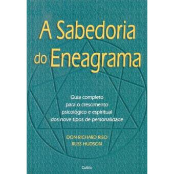 Sabedoria do Eneagrama