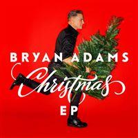 Christmas Ep - CD